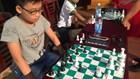Công đoàn Ngân hàng Việt Nam: Trên 400 kỳ thủ tham dự giải cờ vua nhanh Cúp Kim Đồng 2017