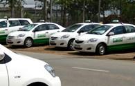 Taxi Mai Linh tăng giá cước 800 - 1.000 đồng/km