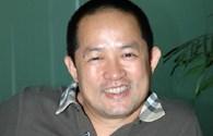 """""""Thắng lợi"""" của ông Trương Đình Anh?"""