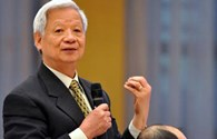 Ông Trần Xuân Giá từ nhiệm Chủ tịch HĐQT ACB