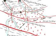 Động đất ở Sông Tranh 2 có biểu hiện đặc biệt
