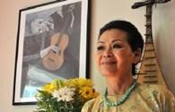 Khánh Ly sẽ không về Việt Nam hát?