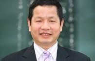 Ông Trương Gia Bình trở lại làm Tổng Giám đốc FPT