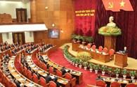 Thông báo Hội nghị lần thứ sáu Ban Chấp hành Trung ương Đảng khóa XI