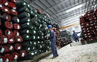 Quốc hội yêu cầu giải quyết hàng hóa tồn kho và nợ xấu