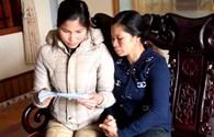 Vụ cưỡng chế tại Tiên Lãng: 4 người bị tống đạt tội giết người