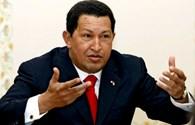 Tiết lộ về quá trình điều trị của Tổng thống Venezuela