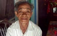 Mong người dân huyện Quế Sơn chú trọng đến kinh tế rừng