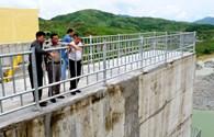 10 ngày, 6 trận động đất tại vùng thủy điện Sông Tranh