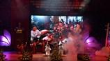Nghi lễ Then người Tày, người Nùng Bắc Giang được công nhận là di sản văn hoá phi vật thể quốc gia