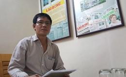 Hà Nội: Thua kiện, UBND quận Bắc Từ Liêm lại tiếp tục vi phạm pháp luật