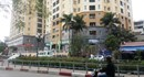 Sở Xây dựng bác quyền sở hữu tầng 1 tòa nhà của Cty Sao Mai