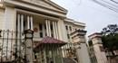 Quyền định đoạt tài sản của 433 hộ dân Di Linh được giao cho một nhóm người