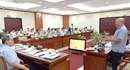Bí thư Thành ủy Nguyễn Thiện Nhân chấp thuận phương án xử lý úng ngập đường Nguyễn Hữu Cảnh