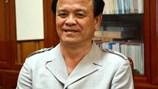 """Nguyên Bí thư Tỉnh ủy Bình Định Nguyễn Văn Thiện: """"Tôi làm hì hục, chỉ có ngôi nhà 68m2"""" (!?)"""