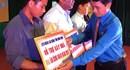 LĐLĐ tỉnh Bình Định: Lồng ghép nội dung an toàn, vệ sinh lao động vào Tháng Công nhân