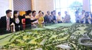 FLC đầu tư xây dựng khu đô thị sinh thái hơn 600ha tại Khu Kinh tế Nhơn Hội