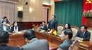 Bí thư Hoàng Trung Hải: Hà Nội sẽ sớm hạn chế những nhũng nhiễu, tiêu cực