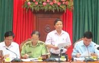 Hà Nội: 13 tỉ đồng xử phạt các cơ sở vi phạm vệ sinh an toàn thực phẩm