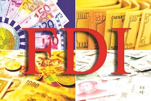 Kết quả hình ảnh cho FDI là gì