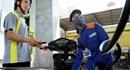 Trình đề xuất tăng thuế xăng dầu tới 8.000 đồng/lít