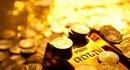 Giá vàng cao nhất 5 tháng