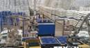 """""""Ma trận"""" 7.000 sản phẩm phân bón - kẽ hở để phân bón giả hoành hành"""