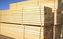 Thay đổi điều kiện nhập khẩu mặt hàng gỗ vào Úc