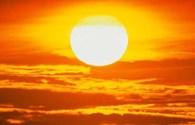 Ngày mai (2.6), Hà Nội và nhiều tỉnh nắng nóng gần 40 độ C