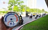 """Ngày mai, Hà Nội có tiếp tục bị nắng nóng """"thiêu đốt""""?"""
