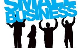 """Vì sao các hộ kinh doanh không thích """"lớn"""" thành doanh nghiệp?"""