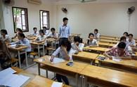 """Tuyển sinh ĐH, CĐ 2014: Giảm lượng, ngành kinh tế vẫn """"nóng"""""""