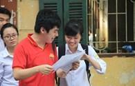 Hà Nội: Hơn 98% học sinh đỗ tốt nghiệp THPT