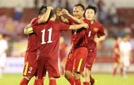 Lịch trực tiếp các trận đấu của ĐT Việt Nam ở AFF Cup 2016