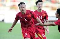 ĐT Việt Nam 1–0 Malaysia: Trả nợ thành công với người Mã