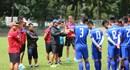 Lịch thi đấu và tường thuật trực tiếp U22 Việt Nam tại SEA Games 29