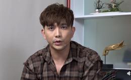 Sau Trương Quỳnh Anh, đến lượt Tim chính thức lên tiếng về tin đồn ly hôn