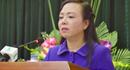 Bộ trưởng Bộ Y tế: sẽ chấn chỉnh quyết liệt thái độ phục vụ của các bệnh viện