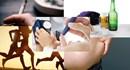 73% số trường hợp tử vong là do các bệnh không lây nhiễm
