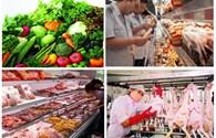 Xử phạt 5.600 cơ sở vi phạm an toàn thực phẩm trong dịp Tết