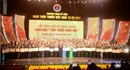 Chủ tịch Nước vinh danh 134 Thầy thuốc Nhân dân
