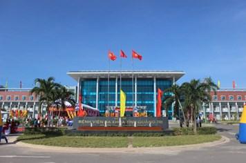 Bộ Y tế vào cuộc vụ thai phụ tử vong sau sinh mổ tại Quảng Trị
