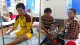 Bộ Y tế yêu cầu nghiêm khắc xử lý vụ bệnh nhân bị cắt chân oan