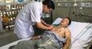 Thêm 10 bác sĩ BV Bạch Mai lên Hòa Bình hỗ trợ cứu chữa bệnh nhân