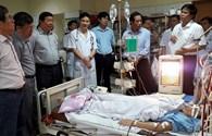 Hà Nội sẵn sàng tiếp nhận hơn 100 bệnh nhân chạy thận từ BVĐK tỉnh Hòa Bình