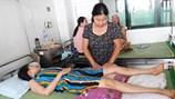 Vụ cô giáo Hà Giang bị liệt sau tiêm: Bộ Y tế yêu cầu khẩn trương tìm nguyên nhân
