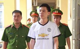 Sự cố chạy thận Hòa Bình: Bác sĩ Hoàng Công Lương được tại ngoại