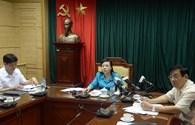Bộ trưởng Bộ Y tế: Tại sao Hà Nội không dập được dịch sốt xuất huyết?