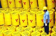 Tỉnh Bà Rịa – Vũng Tàu họp khẩn, ráo riết tìm nguồn phóng xạ thất lạc