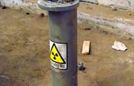 Clip: Bà Rịa-Vũng Tàu nỗ lực tìm kiếm thiết bị phóng xạ thất lạc